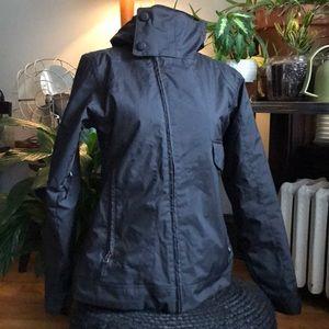 Like New Burton Dry Ride Snowboard Jacket
